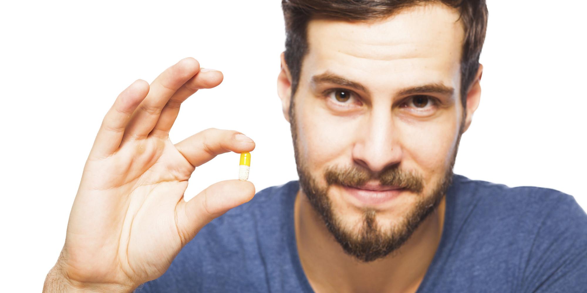 простадоз таблетки