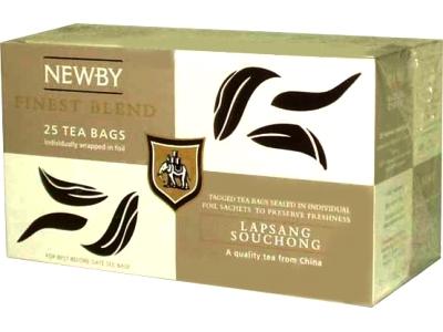 чай для потенции в аптеке