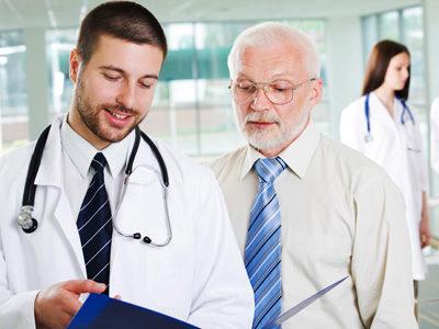 израильское лекарство от простатита