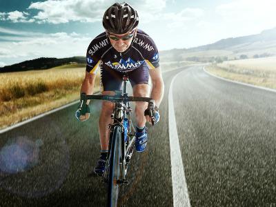 польза езды на велосипеде для профилактики простатита