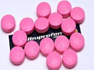 таблетки при простатите