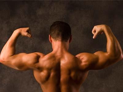 побочные эффекты от тестостерона