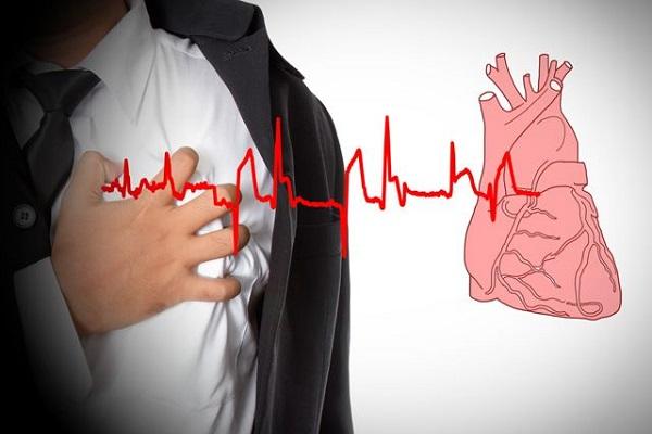 запрет на прием препарата при сердцечно-сосудистых заболеваниях