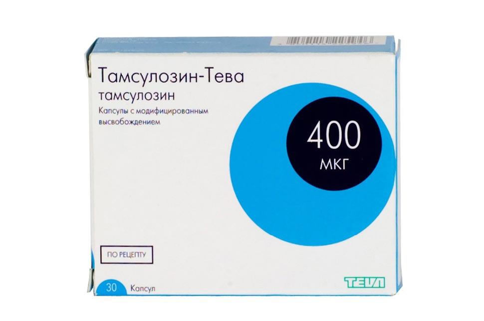 альфа адреноблокаторы список препаратов