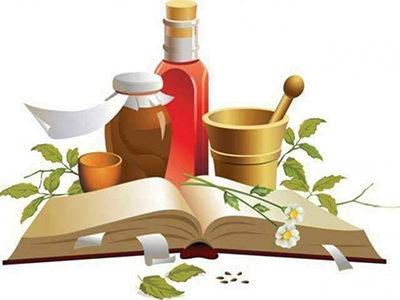 отвар чистотела с мёдом