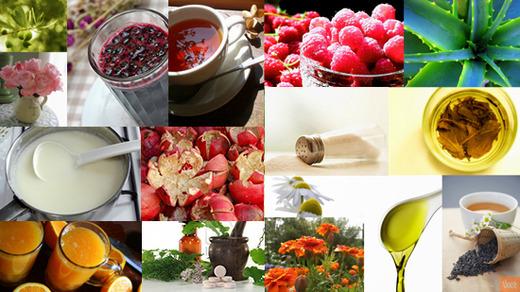 Что можно кушать при диареи