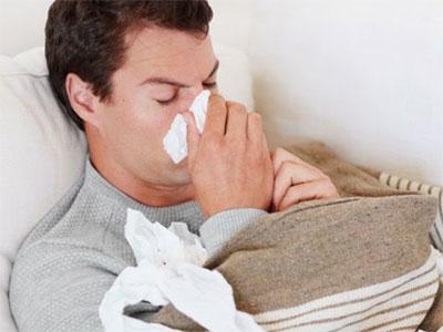 противопоказания при аденоме простаты