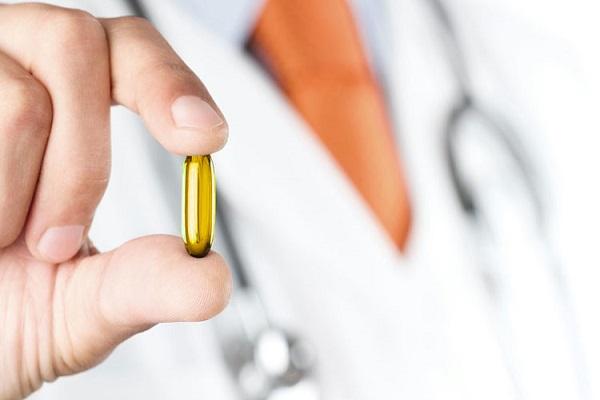 противопоказания в приеме препарата
