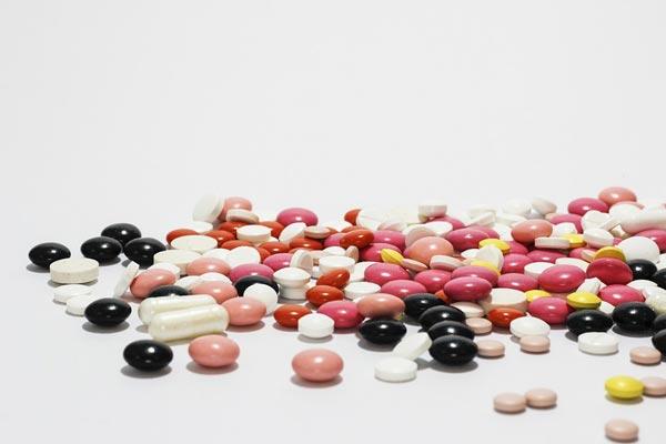 Назначение антибиотиков при воспалении почек