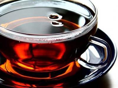 цвет иван чая разнообразен