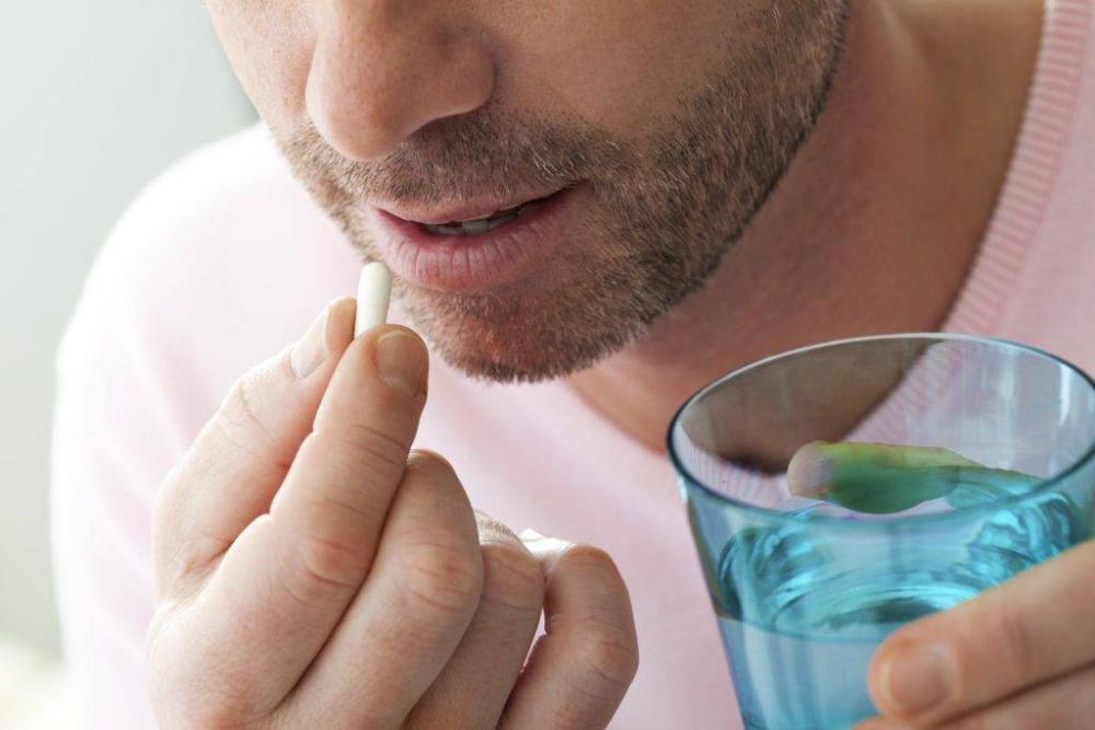 Андродоз – инструкция по применению, отзывы мужчин и врачей, цена ...