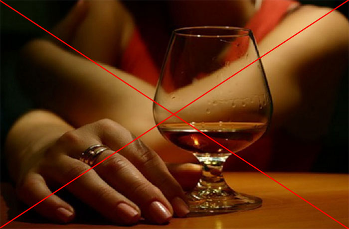 Совместимость панангина и алкоголя: возможные последствия для ...