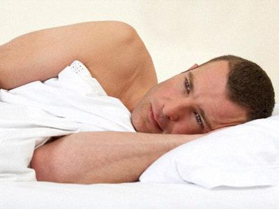сбой уровня стероидного гормона возможные последствия