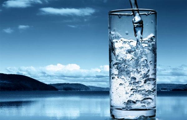 Прием жидкости при поносе