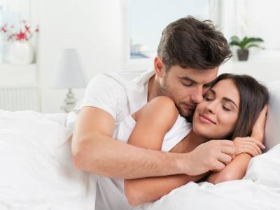 противопоказания при простатите у мужчин