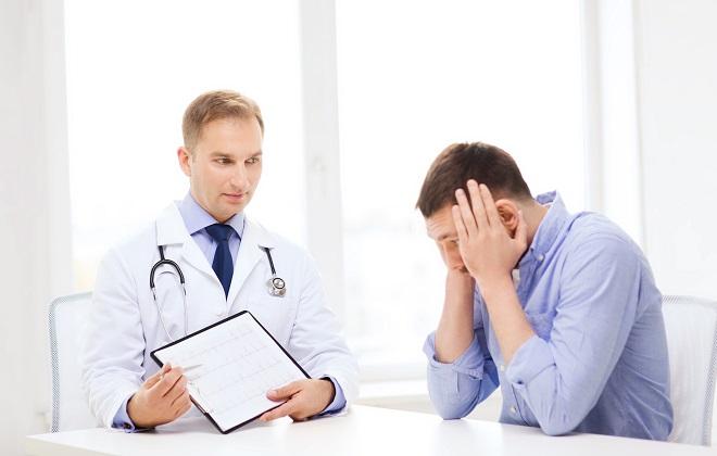 Выявление и лечение вируса папилломы 16 типа