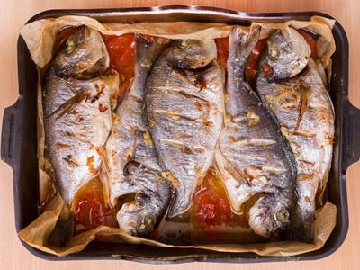 полезный вид рыбьего жира