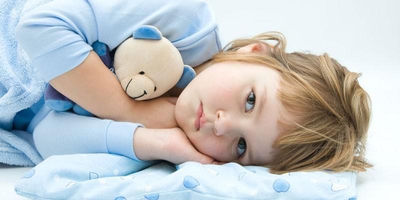 Фитолизин – инструкция по применению, дозировка взрослым и детям ...