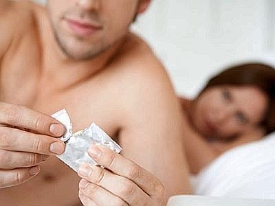 От чего помогает Нитроглицериновая мазь: подробная инструкция по применению