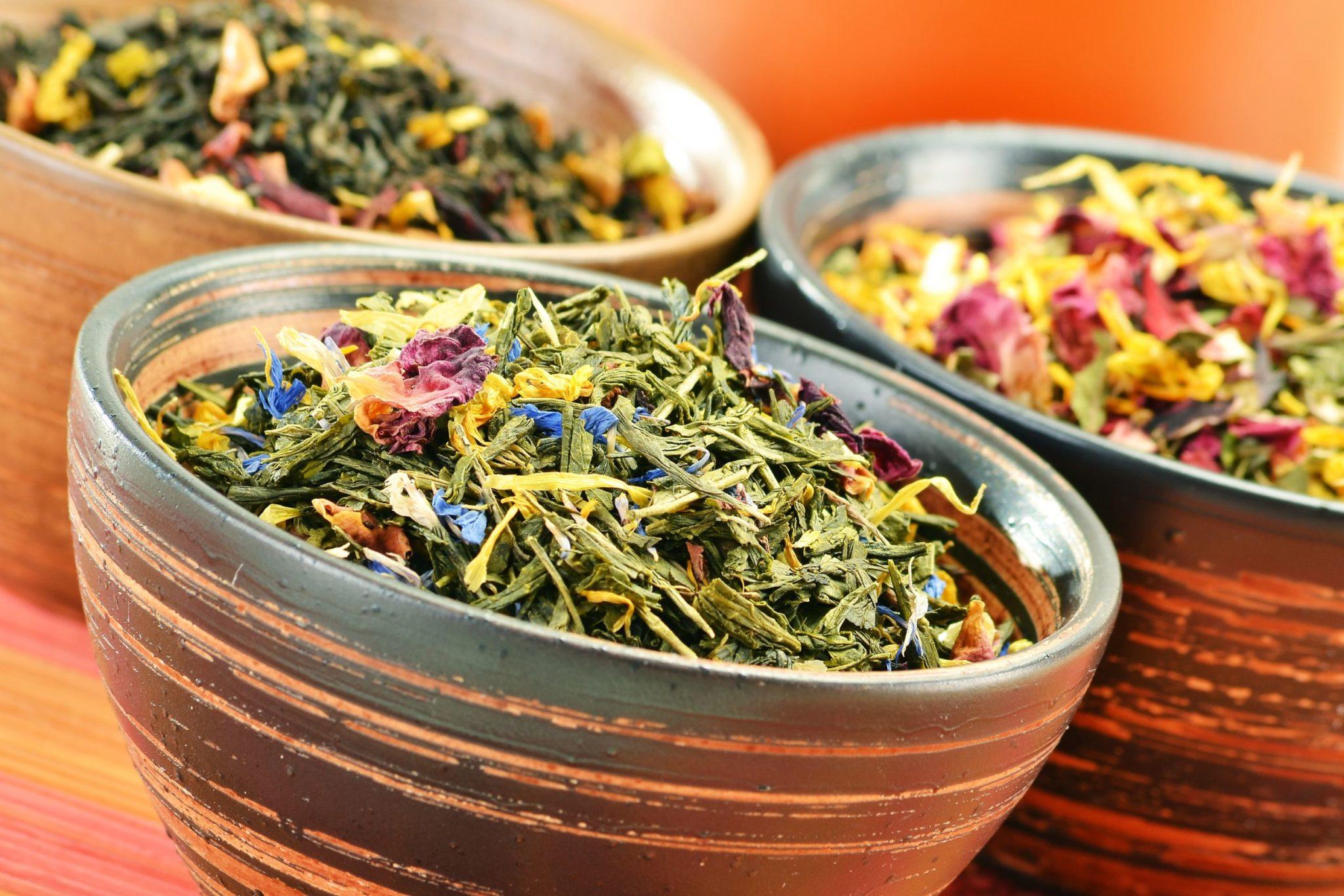 чай фитонефрол инструкция
