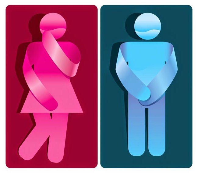 слабое мочеиспускание у мужчин лечение