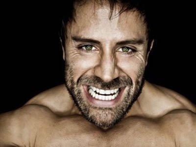 избыток тестостерона у мужчин