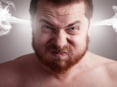 нарушения в психоэмоциональной сфере при повышенном тестостероне