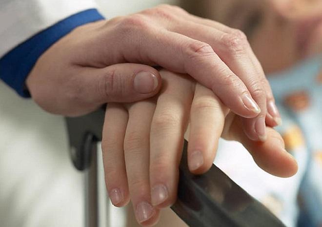 Болезнь поражающая множество органов жизнедеятельности человека