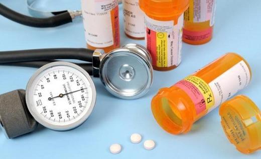 Препараты которые назначаются при диарее