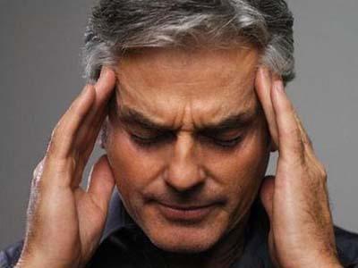 Лечим простатит: витапрост или простамол уно – что лучше