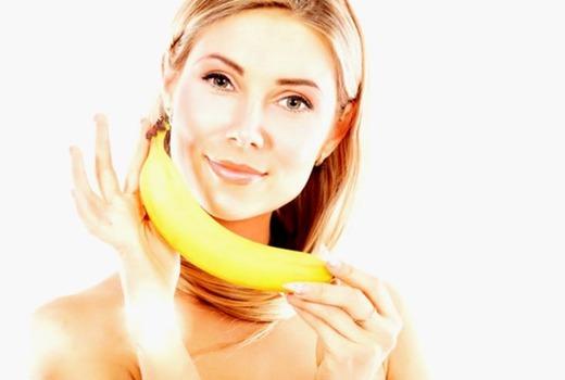Уникальные свойства бананов