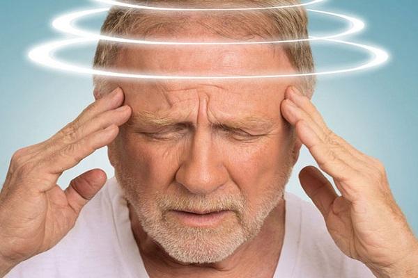 Побочные эффекты гормональной терапии