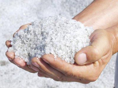 как лечить простатит солевыми компрессами