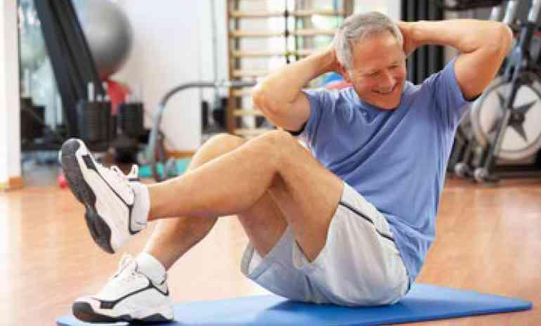недержание мочи у мужчин пожилого возраста причины