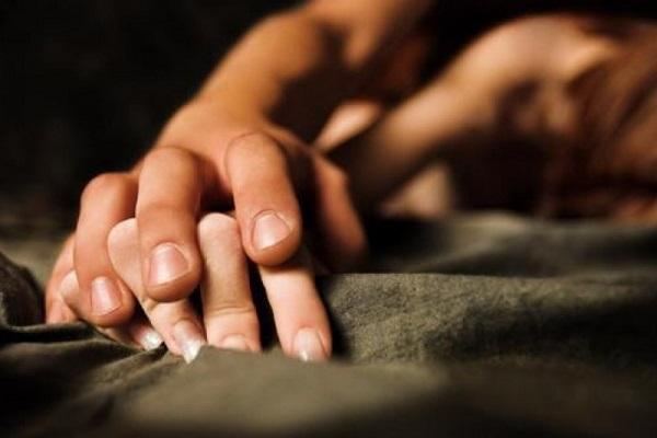 Народные рецепты для мужчин: как повысить чувствительность полового члена