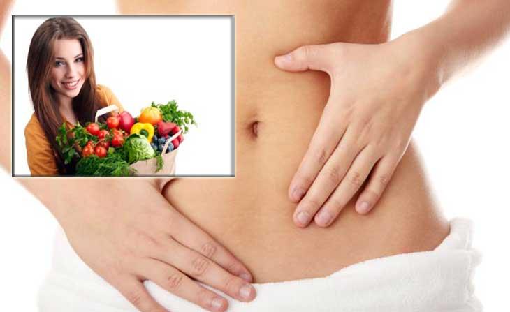 диета при остром цистите