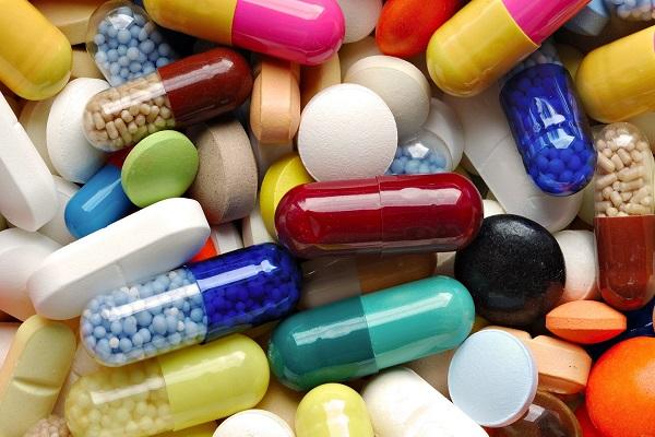 взаимодействие Просталина с другими препаратами