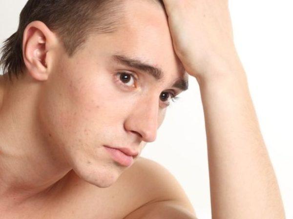 Что такое либидо у мужчин