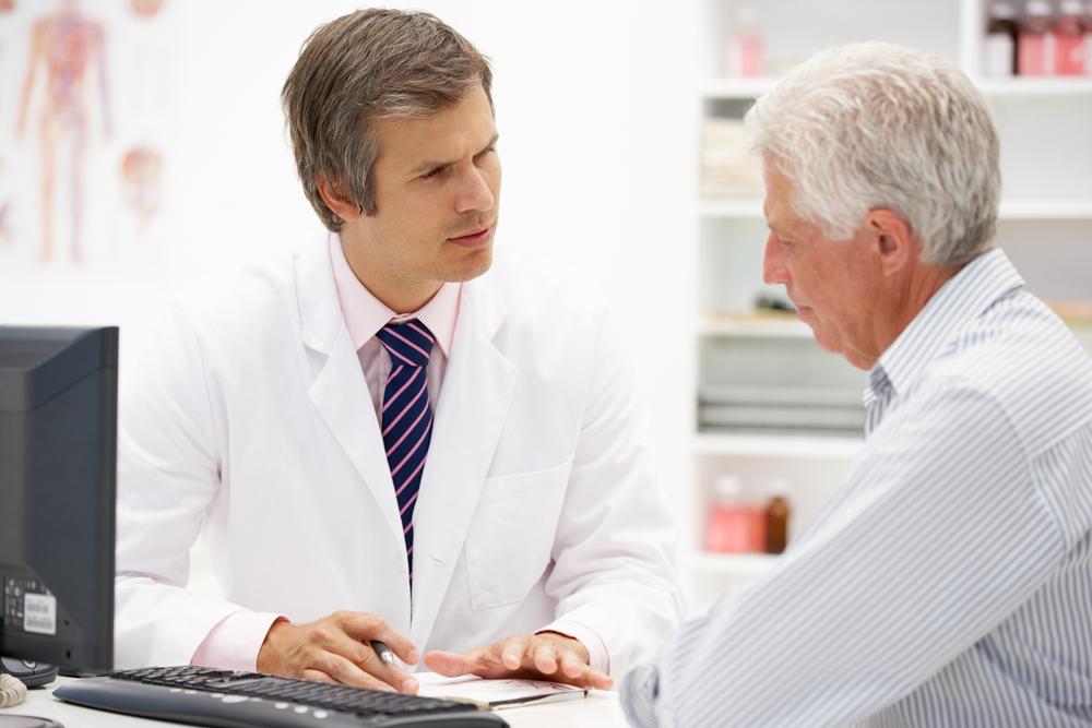 Как подготовиться к приему у врача-уролога? :: Доктор-локатор