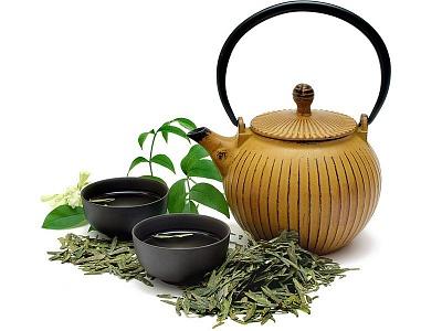 чай мужская сила