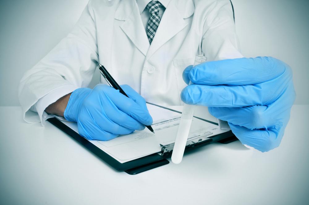как уменьшить вязкость спермы