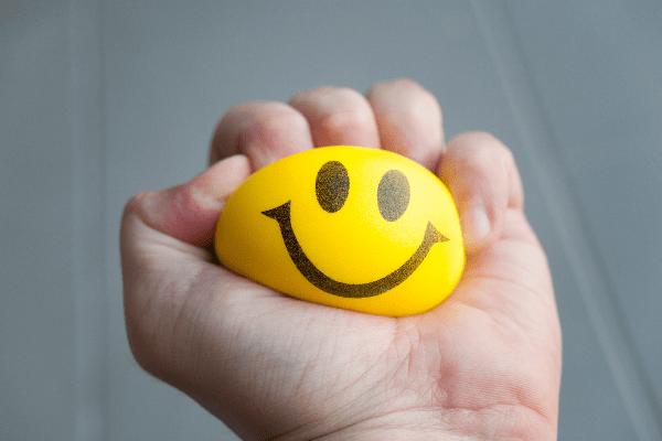 избавление от стресса уротрин