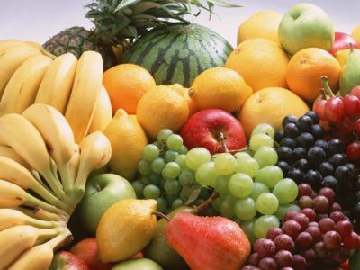 продукты для профилактики простатита