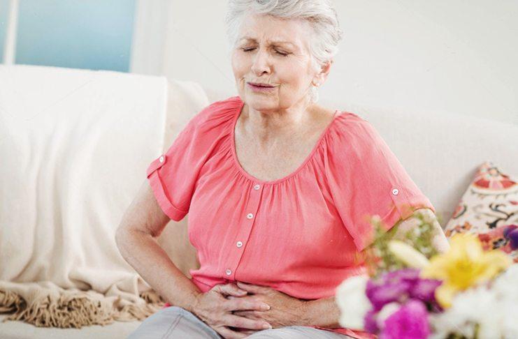 цистит гомеопатия