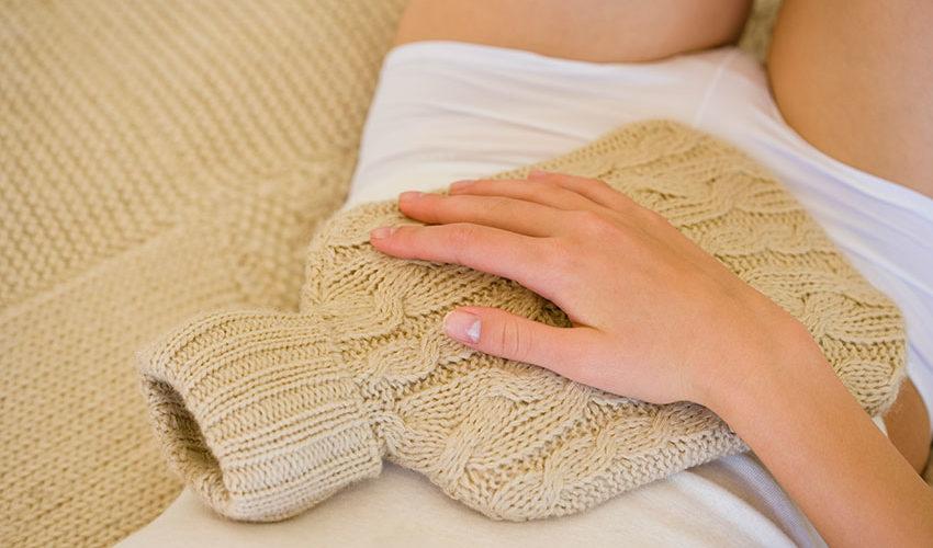 лечение цистита у женщин народными средствами