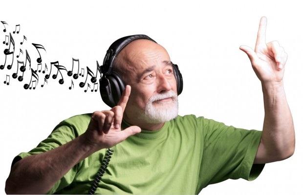 Влияние музыки на здоровье