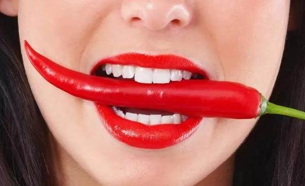 Почему после приема антибиотиков возникает горечь во рту
