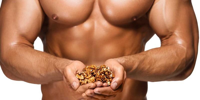 как увеличить уровень тестостерона в организме мужчины