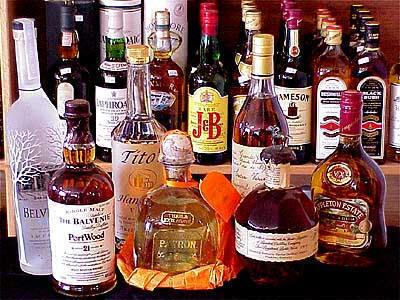 влияние алкоголя на рак простаты