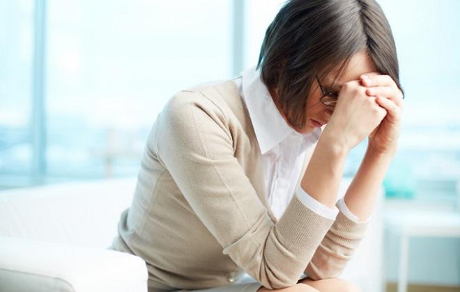 Последствия повышенного количества гормона кортизола